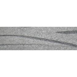 ANTELINA 4mm GRIS PERLA 14117