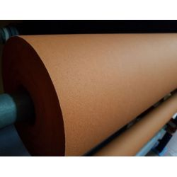 SALPA (CUARSON) 0,4mm GROSOR. 1,50MTS POR CANTIDAD PEDIDA