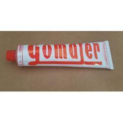 tubo cola gomafer 200cc