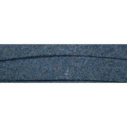 ANTELINA 4mm.AZUL VAQUERO 14135