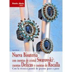 NUEVA BISUTERÍA CON CUENTAS 249006.