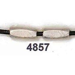 ADORNO ITAL REDONDO 1,2-1,5mm.REF 4857