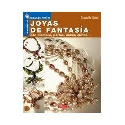 TENDENCIAS JOYAS DE FANTASIA.218011