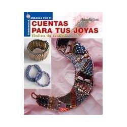TENDENCIAS CUENTAS PARA TUS JOYAS.218001