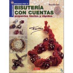 TENDENCIAS BISUTERIA CON CUENTAS.218002