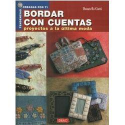 TENDENCIAS.BORDAR CON CUENTAS.218004