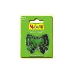 MAKIN S SET 3 CORTADORES LAZOS MK36022
