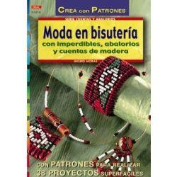 MODA EN BISUTERIA CON IMPERDIBLES 210018.