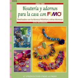 BISUTERIA Y ADORNOS PARA CASA.216035