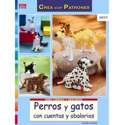 PERROS Y GATOS CON CUENTAS.210055