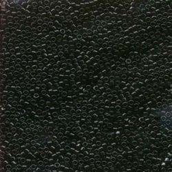 MIYUKI DELICA 11/0 Nº10 (100gr)