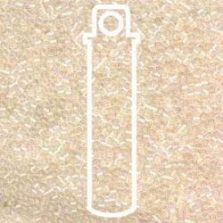 TUBO MIYUKI DELICA 11/0 Nº 052 (7,5gr)