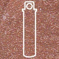 TUBO MIYUKI DELICA 11/0 Nº 054 (7,5gr)