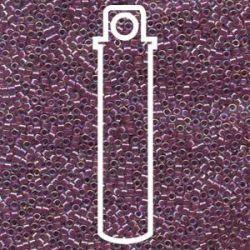 TUBO MIYUKI DELICA 11/0 Nº 056 (7,5gr)
