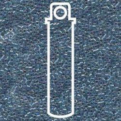 TUBO MIYUKI DELICA 11/0 Nº 058 (7,5gr)
