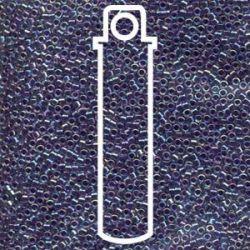 TUBO MIYUKI DELICA 11/0 Nº 059 (7,5gr)
