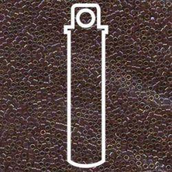 TUBO MIYUKI DELICA 11/0 Nº 061 (7,5gr)