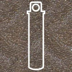 TUBO MIYUKI DELICA 11/0 Nº 064 (7,5gr)