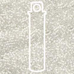 TUBO MIYUKI DELICA 11/0 Nº 066 (7,5gr)