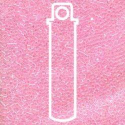 TUBO MIYUKI DELICA 11/0 Nº 071 (7,5gr)