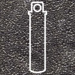 TUBO MIYUKI DELICA 11/0 Nº 021 (7,5gr)