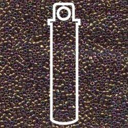 TUBO MIYUKI DELICA 11/0 Nº 023 (7,5gr)