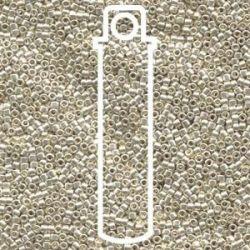TUBO MIYUKI DELICA 11/0 Nº 035 (7,5gr)