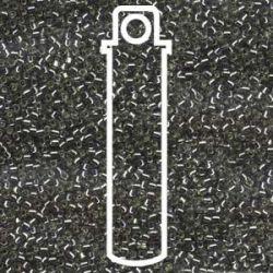 TUBO MIYUKI DELICA 11/0 Nº 048 (7,5gr)
