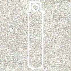 TUBO MIYUKI DELICA 11/0 Nº 051 (7,5gr)