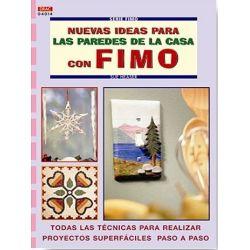 NUEVAS IDEAS PARA LAS PAREDES. 216014