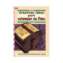 CREATIVAS IDEAS PARA ESTAMPAR. 216017