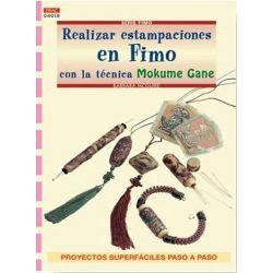 REALIZAR ESTAMPACIONES EN FIMO. 216018