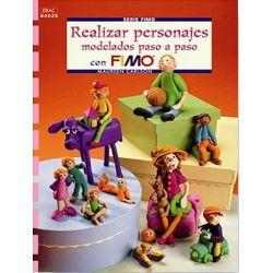 REALIZAR PERSONAJES MODELADOS 216025