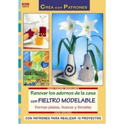 RENOVAR LOS ADORNOS DE Nº13 236013
