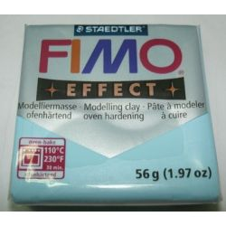 FIMO SOFT (56gr.)COLOR 305