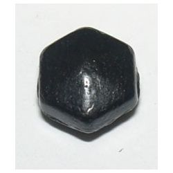 EXÁGONO CRISTAL CHECO 111 44801 5mm.