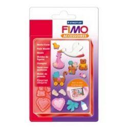 MOLDE FIMO BEBES 8725-05