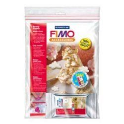 MOLDE FIMO ANGELITOS 8742-27