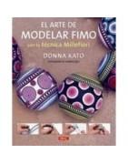 Libros y revistas de FIMO