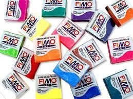 Productos FIMO