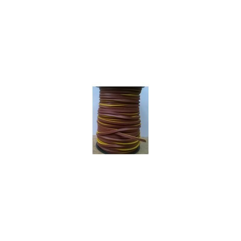 Cordón nautico 3,5mm