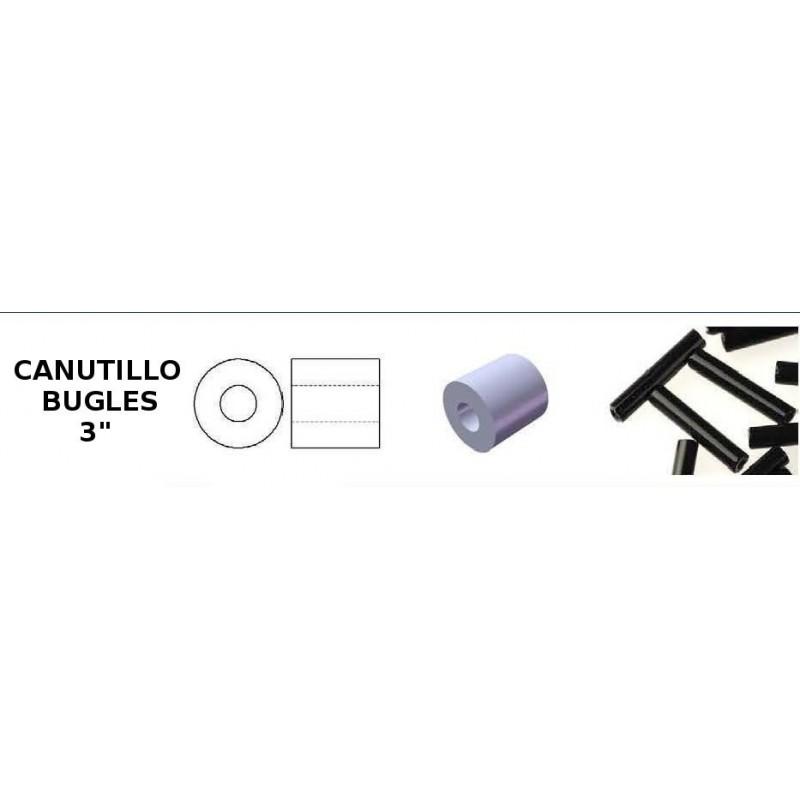 CORTADILLO EXAGONAL 10/0 CRISTAL CHECO PRECIO POR KILO