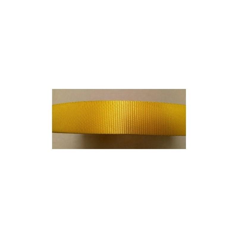 TIRA NYLON 15 MM ( VARIOS COLORES)