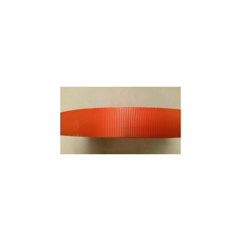 TIRA NYLON 20 MM ( VARIOS COLORES)