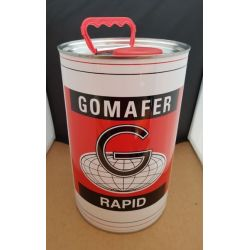 COLA GOMAFER RAPID 5 LITROS