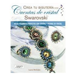 BISUTERIA CON CUENTAS DE...