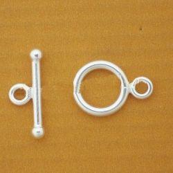 CIERRE MARINERO 12mm CI038/01