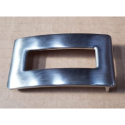 CHAPON 30MM RECTANGULAR