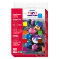 SET 10 PASTILLAS FIMO 8023 01