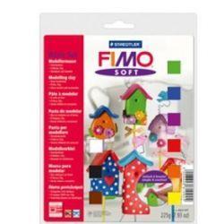 SET BASICO FIMO SOFT...